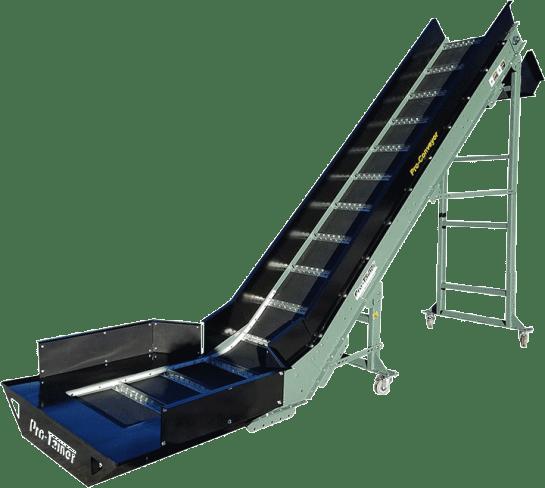 Pro-Conveyor