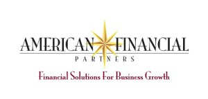 American Financial Partners